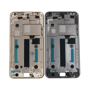 """Image 5 - 5.5"""" Tested M&Sen For Meizu MX4 Pro LCD Screen Display+Touch Panel Digitizer With Frame For Meizu MX4 Pro Lcd Display"""