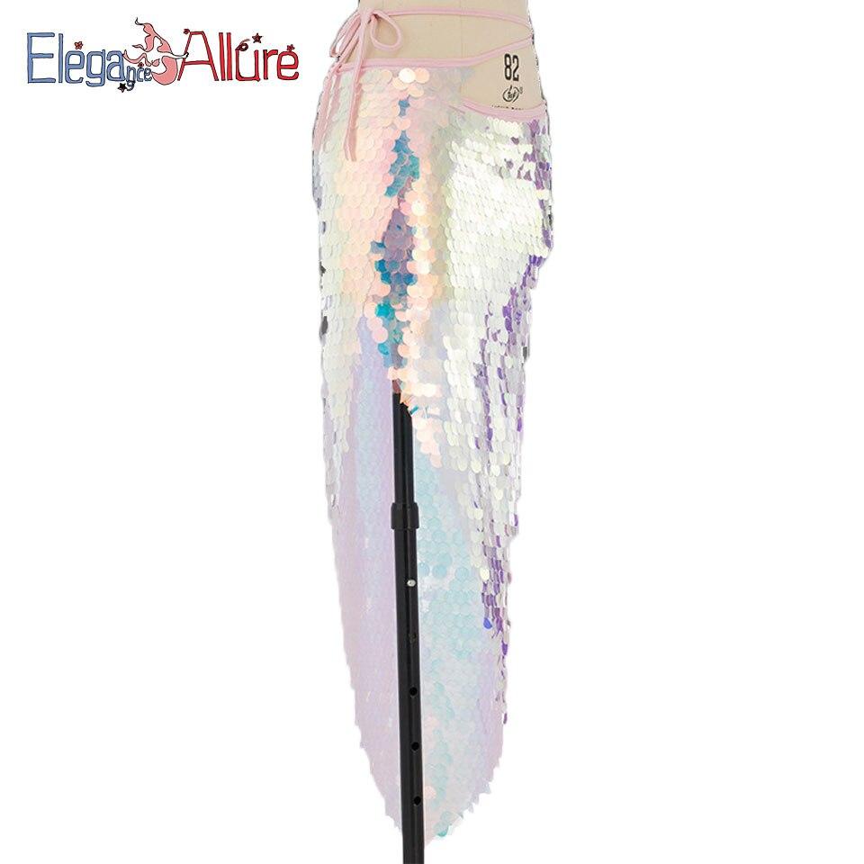 bellydance skirt set