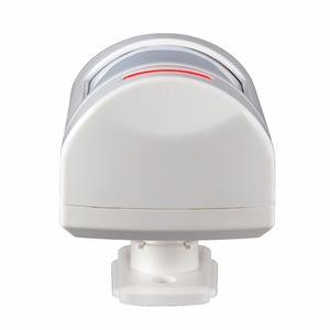 Image 5 - KERUI Wireless Alarm Infrared Detector Anti Pet PIR Sensor Detector With long Detect Distance For KERUI Alarm System