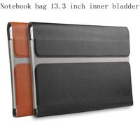 Notebook Bag 13 3 Inch Inner Bladder Protective Shell Sleeve For Ultra Thin Notebook PC
