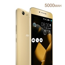 Asus Pegasus 5000X005 handy 3 GB RAM 16 GB ROM 5000 mAh 1920×1080 5,5 Zoll Android MT6753T Octa-core Dual SIM Smartphone