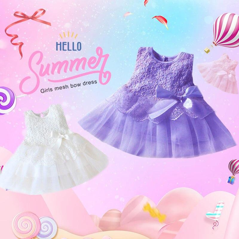 Платье принцессы шифоновое платье с цветами без рукавов платье принцессы с круглым вырезом без рукавов шифоновое летнее платье для улицы