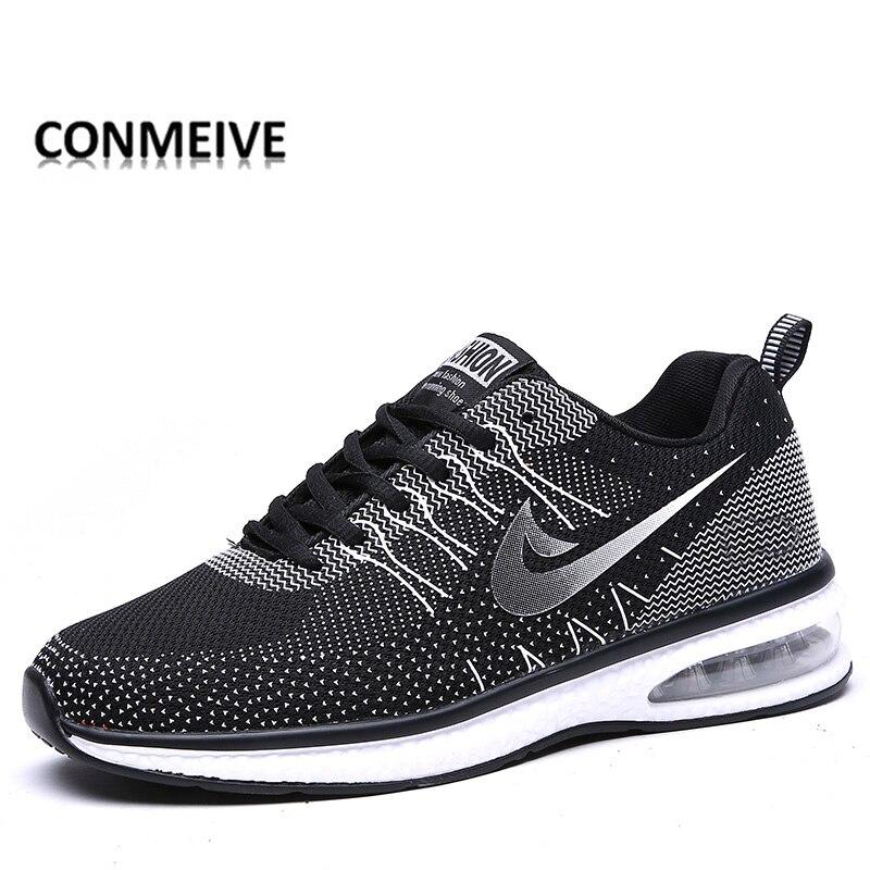Chaussures de jogging pour femme
