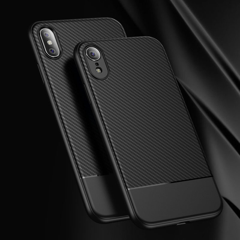 Luxury 360 Full Body Case Hard Frosted PC Back Cover for Huawei Mate 7 Ultra thin Bag Fundas Capa Case For Mate 7 iPhone XS