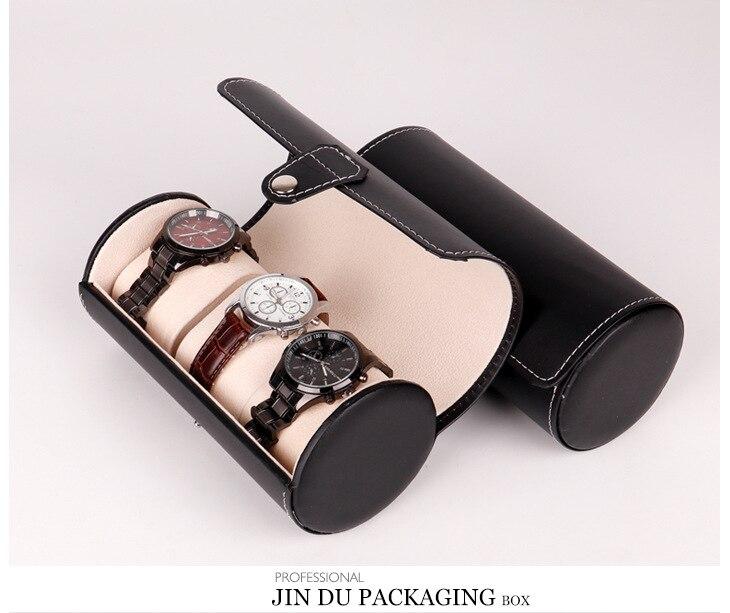 Packaging, High, Display, Watch, Jewellery, High-end