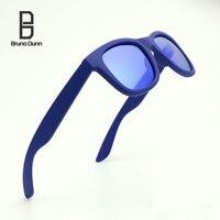2140 Women Sunglasses Men Polarized 2017 Luxury Brand Designer Oculos De Sol Masculino Gafas Lentes Lunette