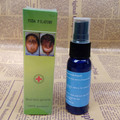 Lanthome Sunburst Hair Growth Liquid 30ml 7 days Fast Hair Growth Products yuda pilatory anti hair loss treatment men