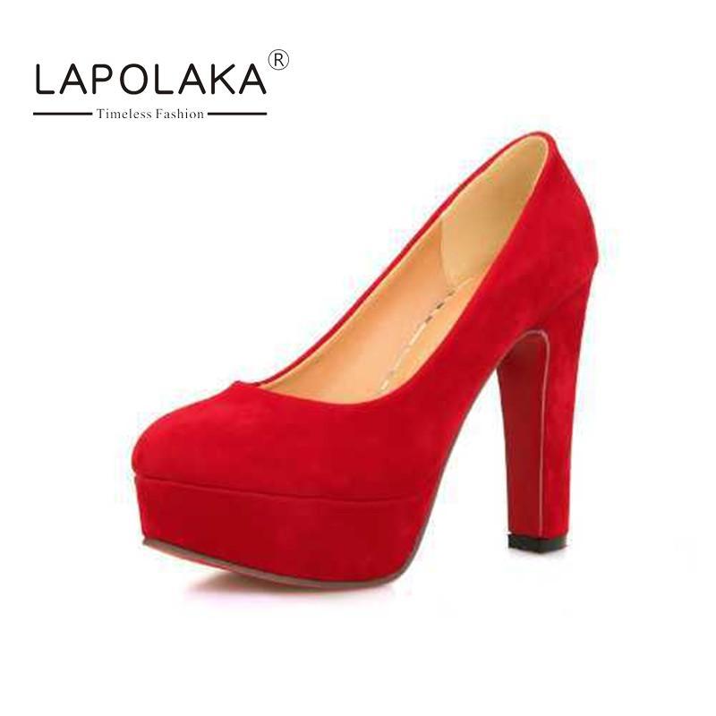 Online Get Cheap Cheap Fashion High Heels -Aliexpress.com ...