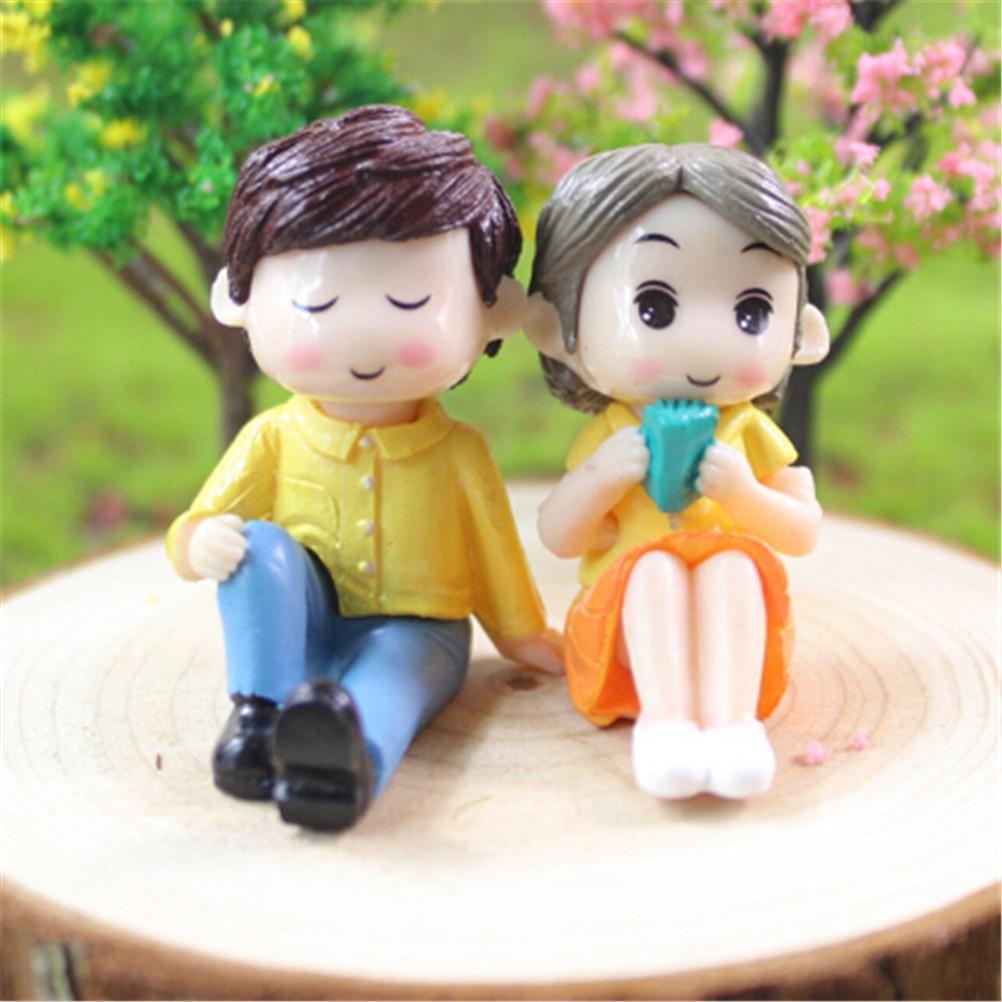 470+ Gambar Anak Cross Romantis HD Terbaik