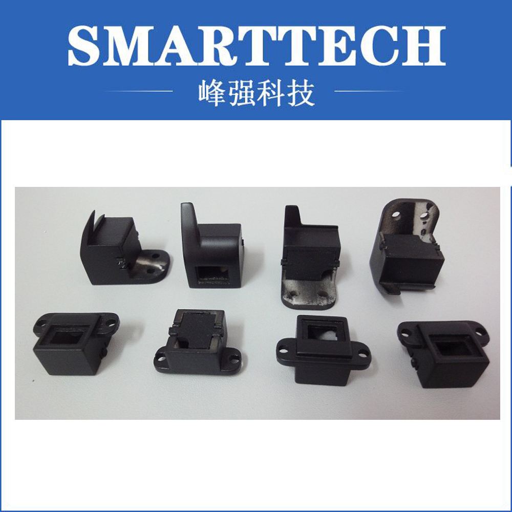 Custom injection molded automobile plastic products manufacturer