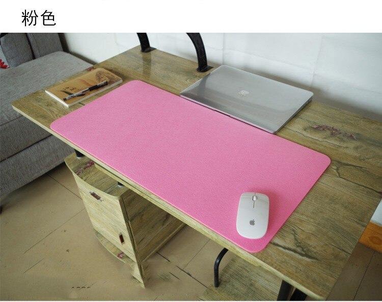 משחק המחשב חחח רייזר סדרה פד לעכבר עם 800x300mm גודל גדול ואז אדג ' נועל את שולחן העבודה של מחשב נייד