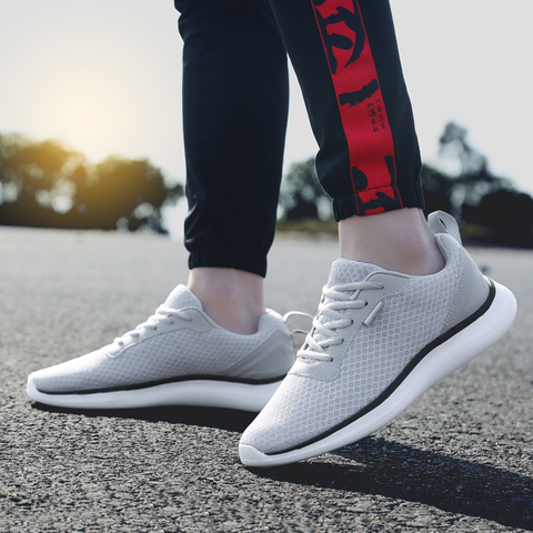 COOLVFATBO Brand Men Casual Shoes Lightweight Breathable Flats Men Shoes Footwear Loafers Casual Shoes Men Sneakers Shoes Islamabad