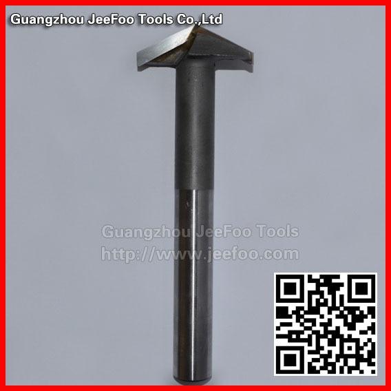 20*130degree*60D*180L cnc tool/ router bit /end mill , for MDF,Plywood,cork, plastic, acrylic,PVC подвесной светильник la lampada 130 l 130 8 40