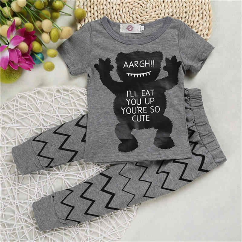 6cde81f280c6 Detail Feedback Questions about (4) Newborn Boys Girls Baby Clothes ...