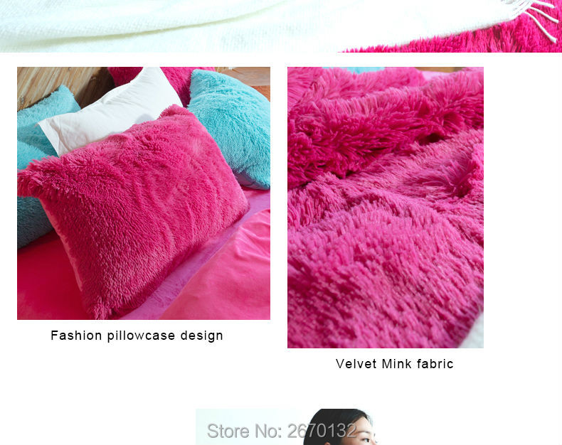 Red-Velvet-Mink-Bedding-set-790-01_05