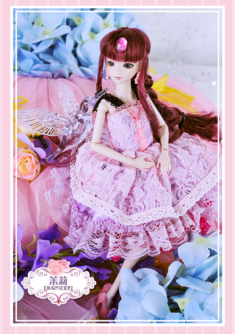 1/6 28cm bjd sd dolls bjd 14 joints body model reborn baby girls boys dolls eyes High Quality toys1/6 28cm bjd sd dolls bjd 14 joints body model reborn baby girls boys dolls eyes High Quality toys