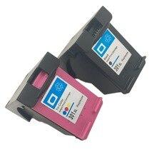 Новый Высокое качество Чернильный Картридж для HP 301 для HP 301 xl Deskjet 1050 2050 2050 s 3050 для Envy 4500 4502 4504 5530 5532 5539 стам