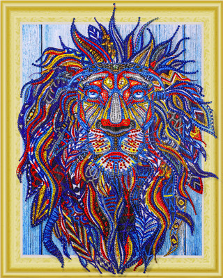 HUACAN-5D-DIY-Special-Shaped-Diamond-Painting-Cross-stitch-Diamond-Embroidery-Animals-Picture-Of-Rhinestones-Home.jpg_640x640 (13)