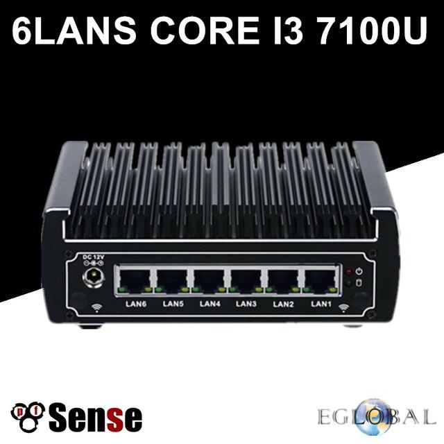 INTEGRATED INTEL EKRON-R 10 100 ETHERNET LAN DRIVERS PC