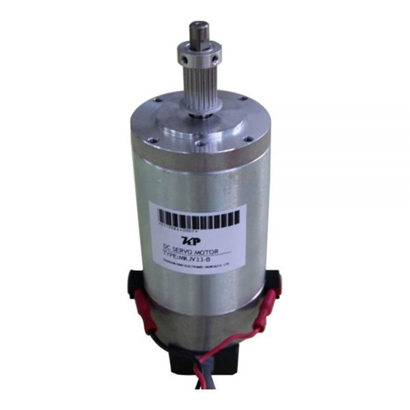 Generic Mimaki Scan Motor for JV33 / CJV30 / TS34 / TX3