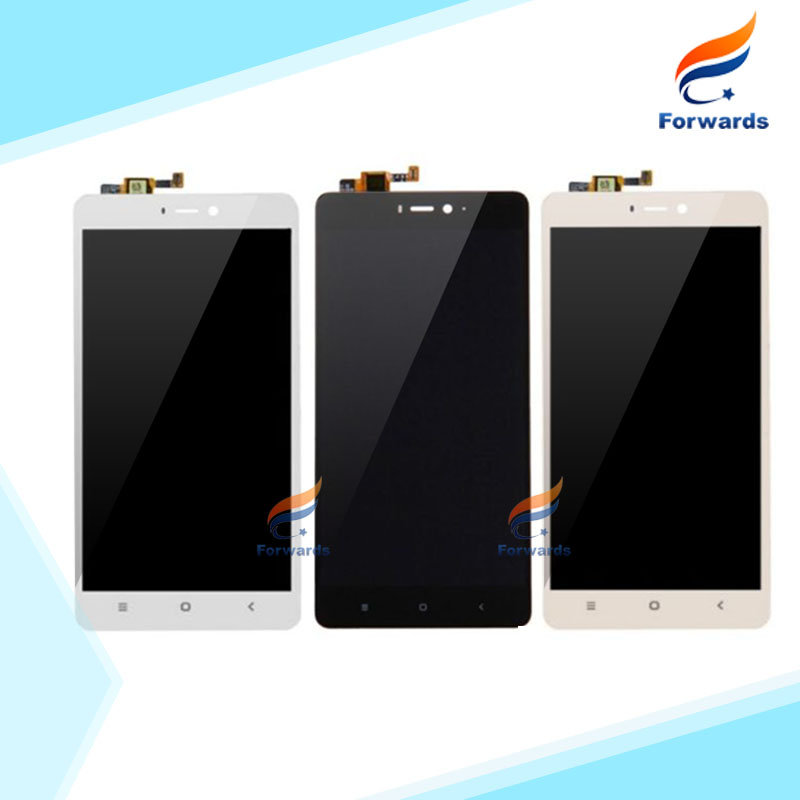High Quality 5.0 inch Screen for Xiaomi 4S M4S Mi4S LCD Display with Touch Digitizer assembly free tools 1 piece free shipping 10 4 inch lca4se01a lcd screen