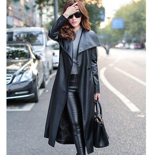 Aliexpress.com : Buy Sherhure Wide Lapel Women Jacket Coat Vintage ...