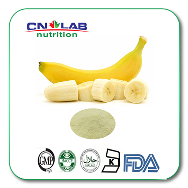 1000g Hot Sale 100% Natural concentrate Banana powder with best price worldwide fast delivery 200g lot best quality noni fruit powder 100% natural morinda citrifolia extract with best price