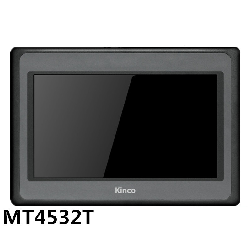 MT4532T : 10.1 inch Kinco HMI touch screen panel MT4532T lcd panel for mt506t mt506tv4cn kinco hmi repair