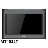 MT4532T : 10.1 inch Kinco HMI touch screen panel MT4532T