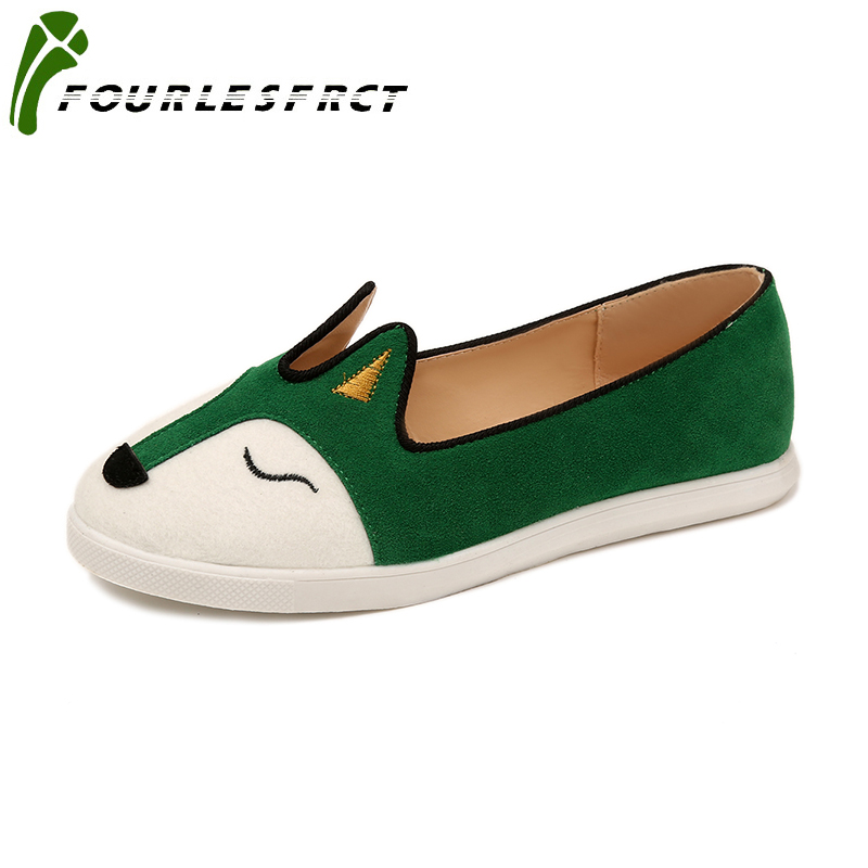 Size 36-40  women shoes leather Loafers casual fashion slip-on girls shoes breathable comfortable woman Dress Solid flats women lin king fashion pu leather women flats shoes round toe loafers comfortable slip on casual shoes solid breathable girl lazy shoe