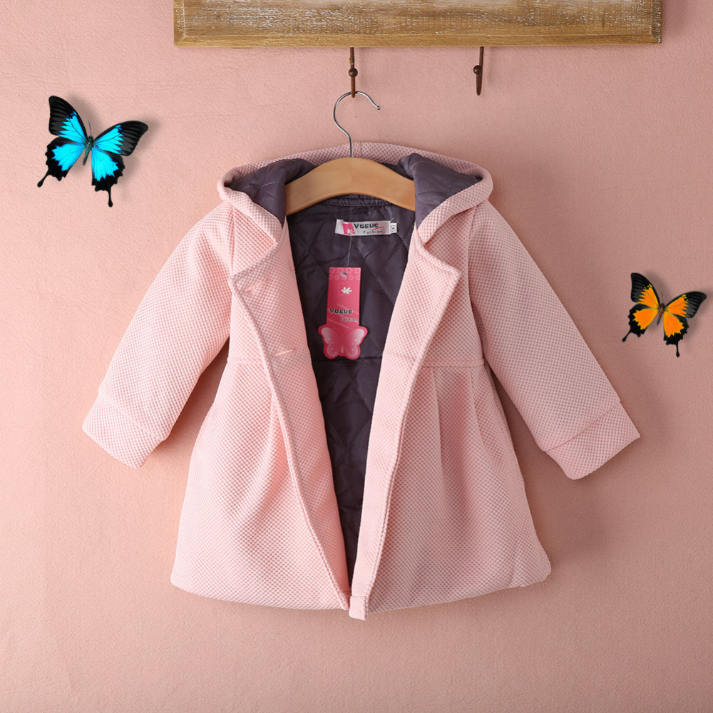 2017-baby-kids-coat-girls-winter-pink-coat-kids-jackets-casual-baby-clothing-children-outwear-coats-baby-coats-for-girls-3