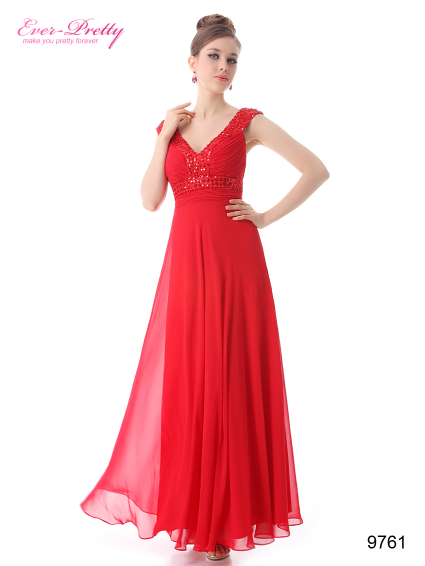 Buy he09761rd fast shipping gorgeous sexy for Mother of the groom dresses outdoor wedding