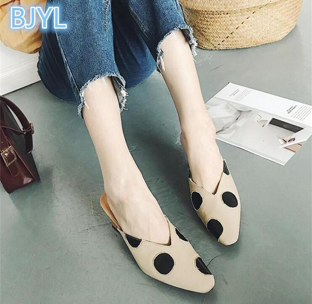0e1a10fb23c7d2 BJYL-2018-new-spring-and-summer-wear-slippers-female -thick-with-square-head-wild-retro-wave.jpg 640x640.jpg