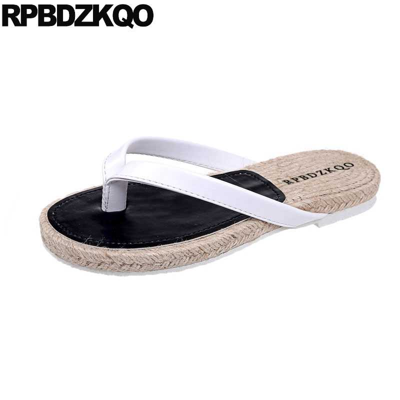 chinese summer shoes ladies leather