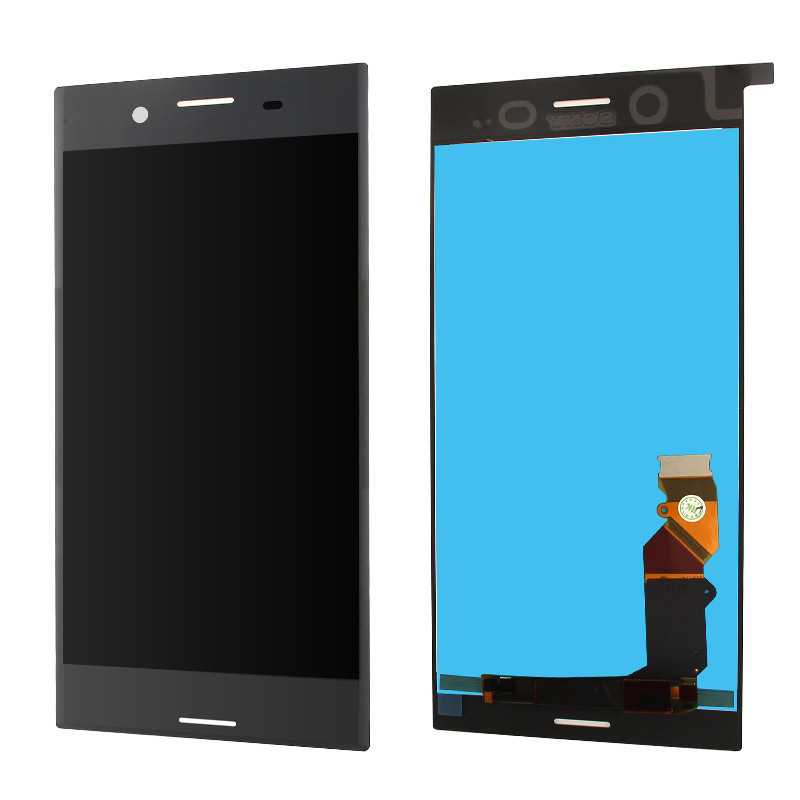 Original 3840 x 2160 pixels G8141 G8142 DISPLAY repair replacement for Sony Xperia XZ Premium lcd screen touch digitizerOriginal 3840 x 2160 pixels G8141 G8142 DISPLAY repair replacement for Sony Xperia XZ Premium lcd screen touch digitizer