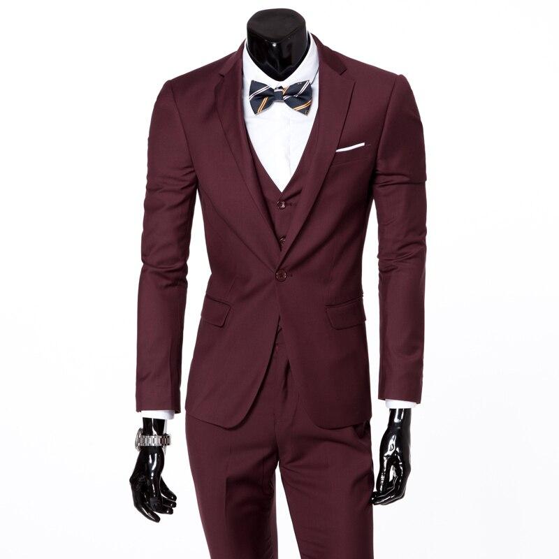 As Pantalon as custom Color Veste Robe Set De Made Picture 2018 Mariage Hommes Pantalon Costumes Custom Costume Smokings veste Formelle Picture Gris Clair Marié wRzPUc8wBf