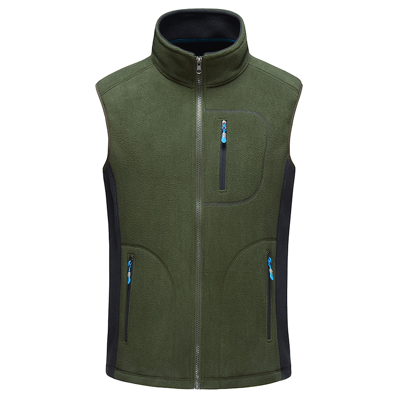 Online Get Cheap Mens Fleece Vests -Aliexpress.com | Alibaba Group