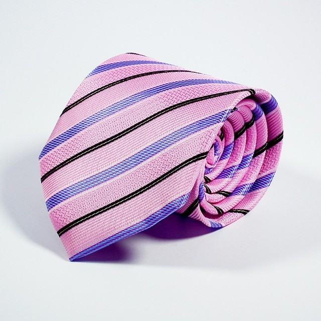 36 colors Necktie  2