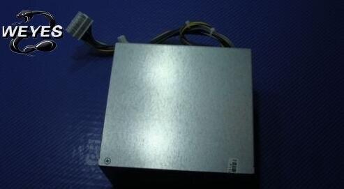 все цены на Power Supply FSP280-40EPA 54Y8900 54Y8902 54Y8877 280W PS-4281-02 H530 M8400T TS140 TS230 14PIN three months warranty онлайн