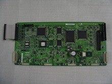 4308485-7a na18101-5013 original plasma motherboard logic board