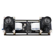 Popular Stereo 3d Camera-Buy Cheap Stereo 3d Camera lots from China