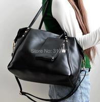 """лучшие продажи женщин большой кожа старинные мода заклепки дизайнер сумки на Rene стипендий """"больза"""" де bolsos мухер"""