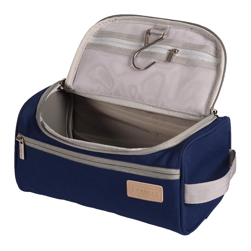 -Men-s-High-Quality-Waterproof-Travel-Organizer-Toiletry-Make-Up-Bag-Women-Large-Necessaries-Make (2)