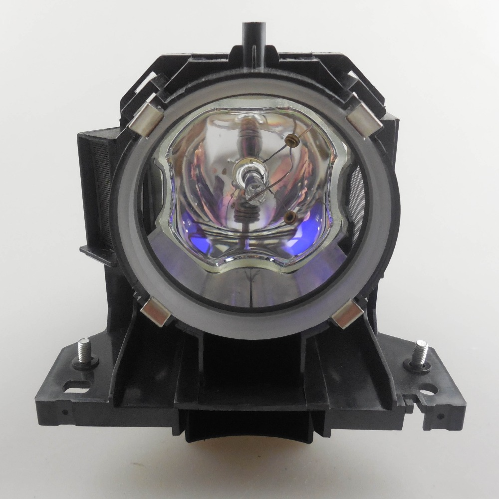 High quality Projector lamp SP-LAMP-038 for INFOCUS IN5102 / IN5106 with Japan phoenix original lamp burner high quality compatible lamp sp lamp 091 projector lamp module for infocus in22 in222 projectors