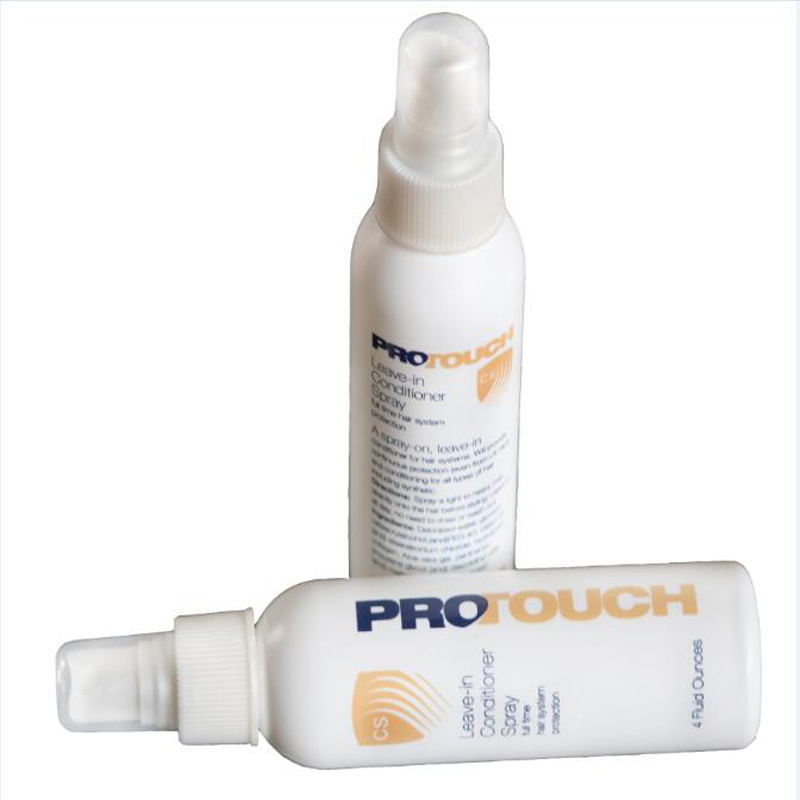 4fl.oz  Protouch  Wig care solution Hair System Pr...