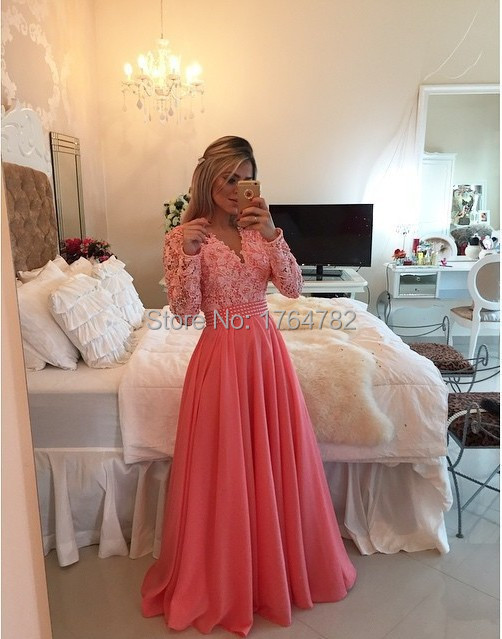 Location robe de soiree lyon facebook