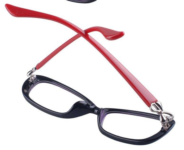 fashion reading glasses (10)