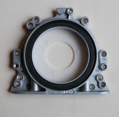 2015 newTransit Transit front crankshaft oil seal fitting