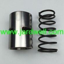 Замена воздушный компрессор запчасти для alup термостат клапан комплект 212.00229