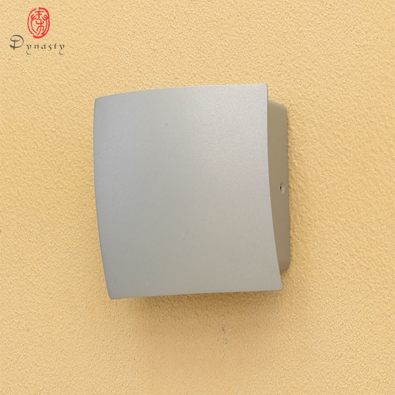 Outdoor& Indoor Modern Aluminum Fixture LED Wall Lamp Garden Corridor Foyer Bathroom WaterProof Decoration Sconce Wall Lights 5s 12a lithium battery protection board with a balanced function 18650 battery protection 21v lithium battery protection board